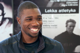 noah-lyles-inside-athletics-video-interview