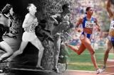 france-athletics-federation-ffa-100-year-hist