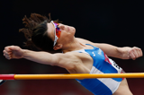 spanish-championships-2015-beitia-mechaal