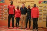 iaaf-press-conference-world-cross-country-cha