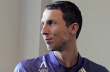 inside-athletics-bogdan-bondarenko-video-inte