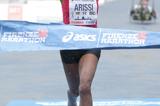 florence-marathon-2017-tune-bacha