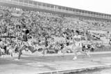 wilma-rudolph-1960-olympics-100m-usa