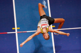 mateusz-przybylko-world-indoor-2018-high-jump