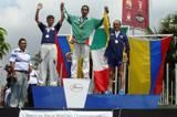 mexico-dominates-pan-american-race-walking-cu