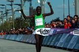 kiprop-and-wei-xiaojie-triumph-in-beijing