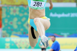 rypakova-asian-indoor-games-jumps-double