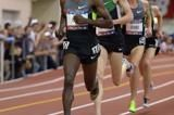 lagat-and-rupp-to-headline-superb-5000m-field