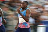 coleman-eugene-100m-field-iaaf-diamond-league