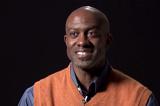 allen-johnson-legend-athletics-interview