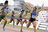 south-american-u23-championships-2018-cuenca