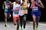 london-marathon-2019-kipchoge-kosgei