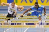 russian-winter-robles-60m-hurdles