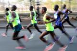 guangzhou-marathon-2016-bounasr-kassahun