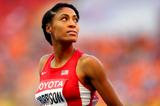 queen-harrison-usa-100m-hurdles