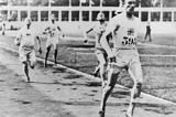 albert-hill-olympic-double-centenary