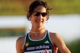 ines-henriques-50km-race-walk-world-record