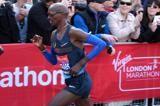 london-marathon-2018-mo-farah