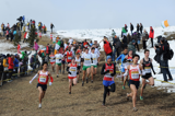 facts-figures-iaaf-world-cross-country-cham