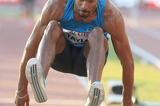 taylor-bowie-muhammad-lausanne-diamond-league