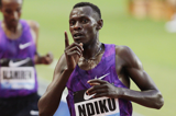 stockholm-diamond-league-2016-rudisha-ndiku-y