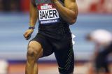 ronnie-baker-usa-sprints-60m-100m