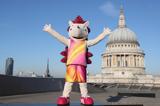 world-championships-london-2017-mascot-hero