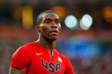 kerron-clement-surgery-2012-400m-hurdles-usa