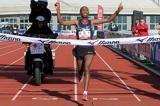 six-men-under-206-to-start-rotterdam-marathon