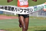 gifu-seiryu-half-marathon-2016-kirwa-mwaka