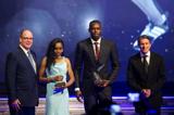 athletics-awards-athlete-year-2016-bolt-ayana