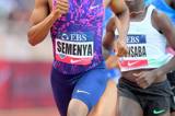 monaco-diamond-league-semenya-mcleod-morris