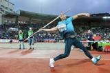 oslo-bislett-diamond-league-javelin-thorkilds