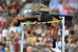diamond-league-lausanne-coleman-lavillenie-ba