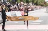 copenhagen-half-marathon-2018-hassan