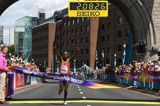 report-mens-marathon-iaaf-world-championshi