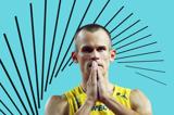 stefan-holm-sweden-high-jump-advice