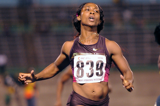 jamaica-invitational-kingston-felix-fraser-pr