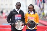 kipchoge-sumgong-aims-runners-of-year