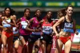 jenny-simpson-1500m-usa-work-rest-play