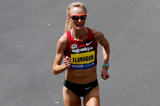 flanagan-and-rupp-lead-domestic-fields-at-201