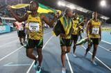 iaaf-world-relays-2015-one-week-to-go