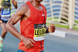 dubai-marathon-2019-feyisa-lilesa