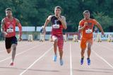 us-junior-championships-2018-schwartz-terry