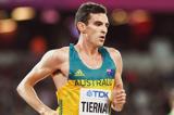 world-cross-country-aarhus-2019-australian-te