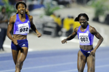 kingston-jamaica-international-invitational