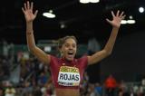 portland-2016-rojas-triple-jump