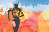 world-race-walking-rome-2016-women-50km