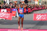 rome-ostia-half-marathon-2017-cherono-adola