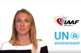 radcliffe-joins-un-clean-air-campaign